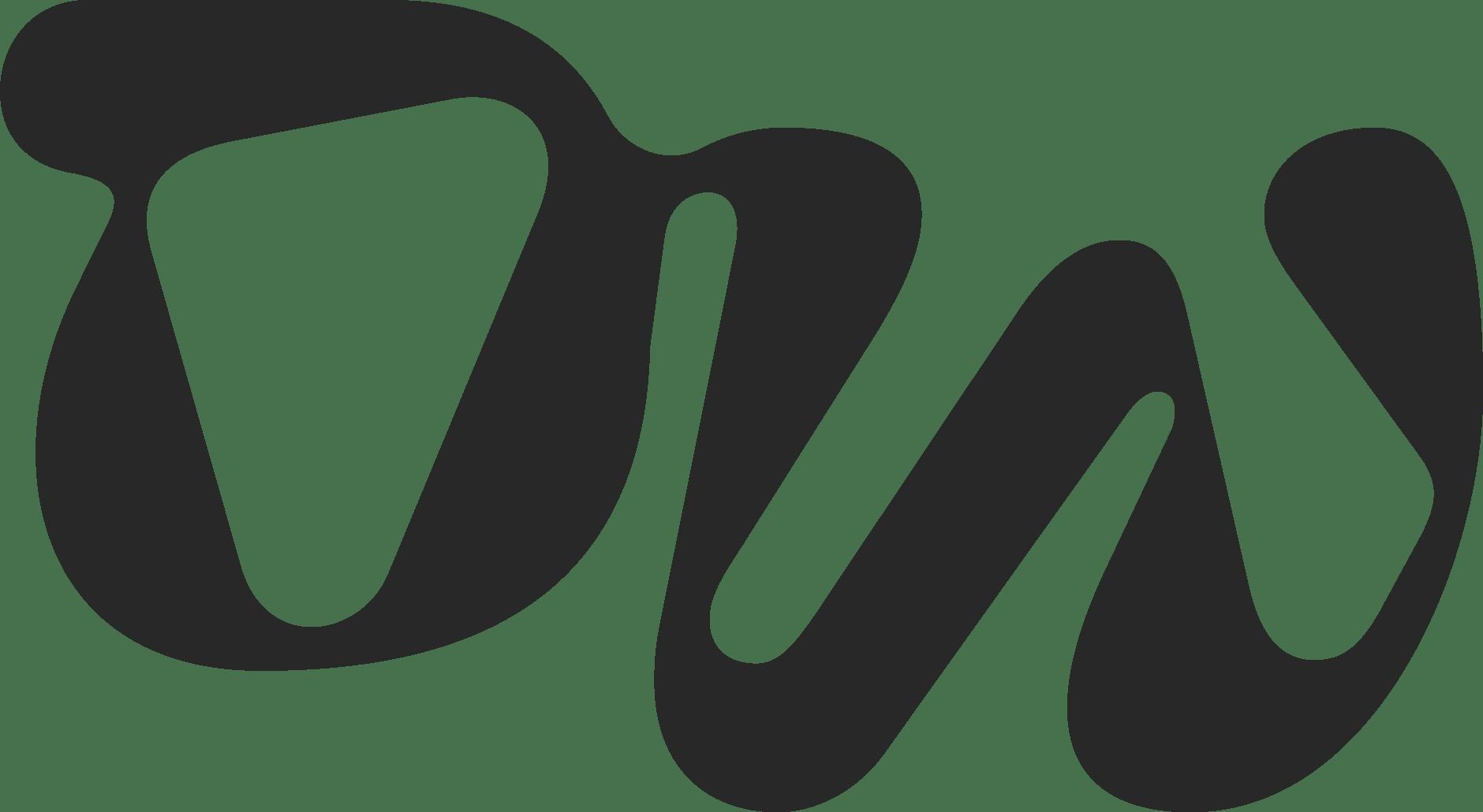 Diseño y Web