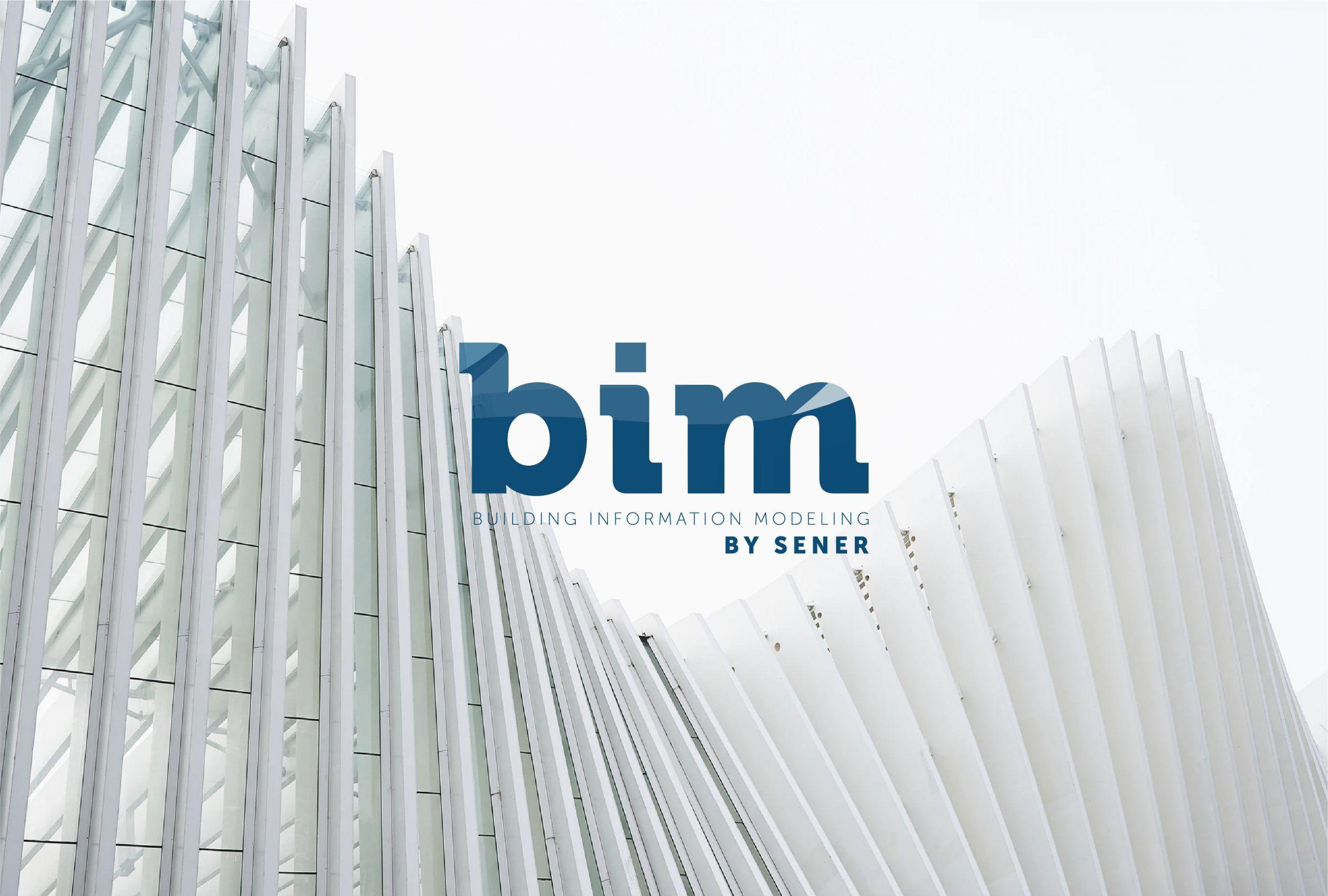 diseño imagen corporativa bim